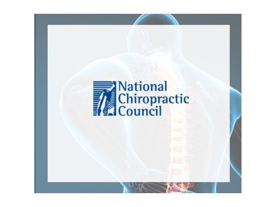 National Chiropractic Council